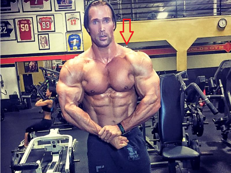 mike o hearn traps