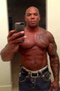 off steroids