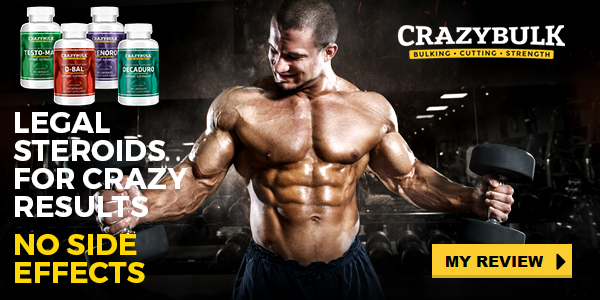 crazybulk-banner-bottom