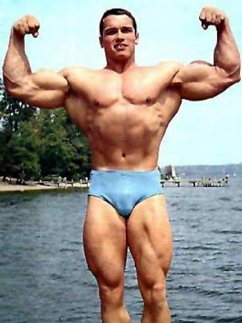 Best All Natural Steroids