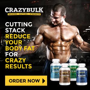 crazybulk-cutting-stack
