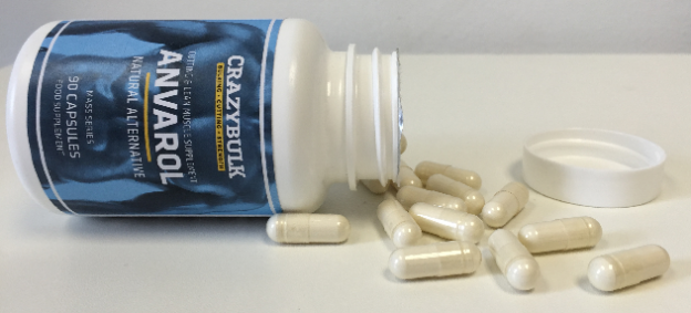 best-oral-steroids