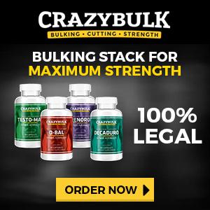 bulking-stack