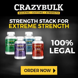 strength-stack